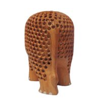 elephant handicrafts
