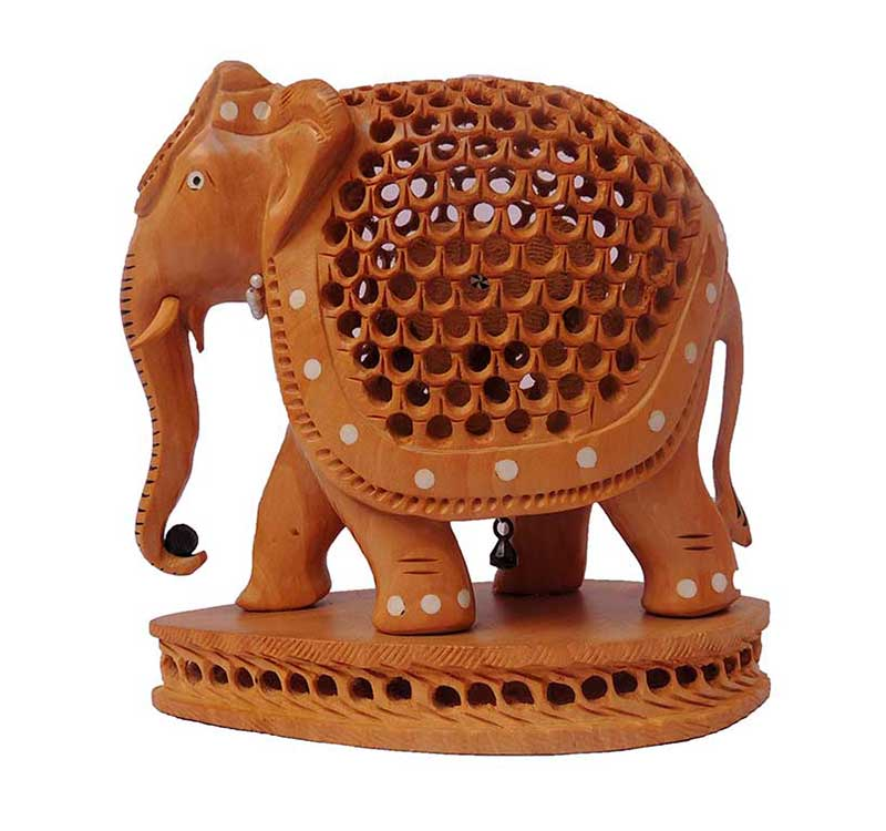 Elephant Home Decor: Elephant Home Decor Handmade Gifts Online