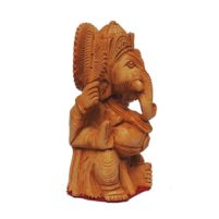 buy hindu god statue ganesh
