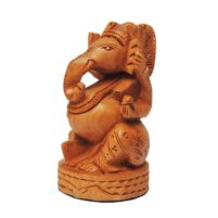 lord ganesh statue supplier