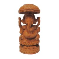 Lord ganesha statue online